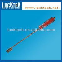 BNC F Connector Removal Tool