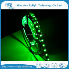 5050 RGB Led strip IC strip 7.2W waterproof DC12V decorating light