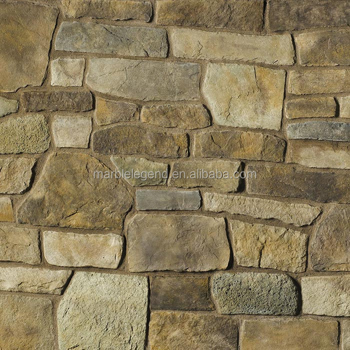 Slate Cladding Exterior Wall Culture Stone Buy Culture Stone Exterior Wall Culture Stone Slate