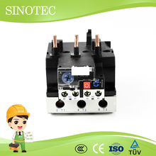 Electronic thermal relays electronic thermal flow switch electronic temperature recorder