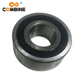 China agricultural machinery square hole bearing