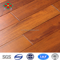 Teak wood blank skateboard deck engineered wood flooring price