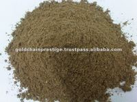 Poultry Feed - Fish Meal
