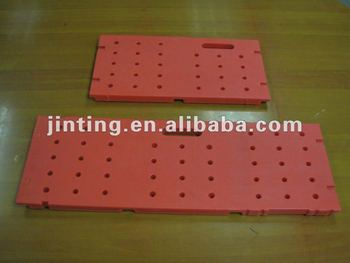 blow molding bathing board,hdpe board,Taiwan panel