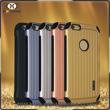 Best selling mobile phone case cover for iphone 6