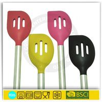 new design kitchen utensil set for kids