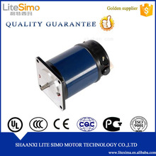 Factory customized convenient fag skf bearing