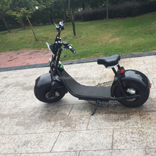 2000W 72v 30AH electric scooter/ Man smart Electric Motorcycle Price from China Manufacturer with Best Quality