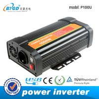 Electronic off grid solar power inverter for sale