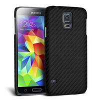 2014 new hot selling case for samsung galaxy s5, carbon fiber case for samsung s5 i9600