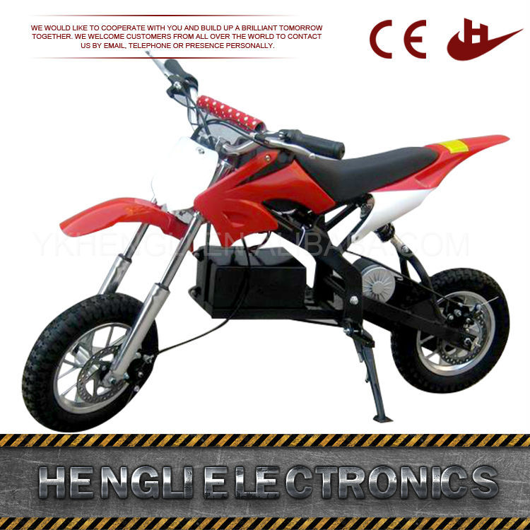 Hot selling good quality hybrid dirt bike motorcycles