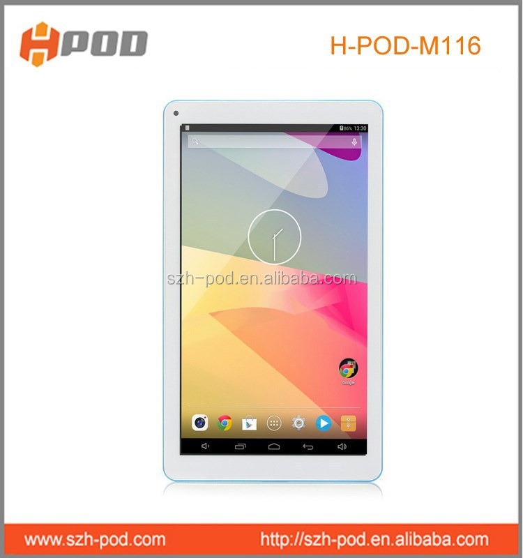 newest top quality 10.1'' octa core pc <strong>tablet</strong>,1g+16gb,bluetooth,6000mah battery