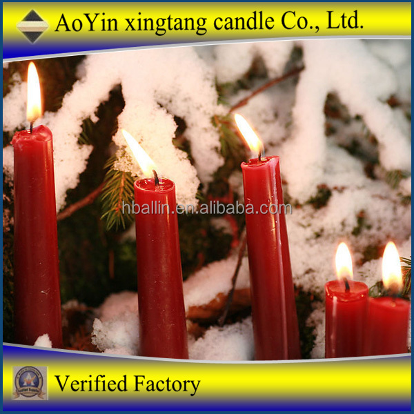 WHOLESALE Candle making /Birthday Candle