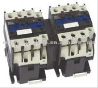Mechanical Interlocking Contactor MRC1-2-N