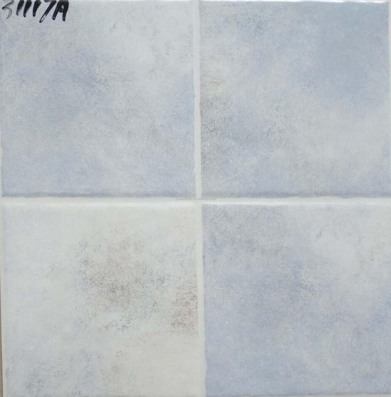 300x300 미리메터 블루 주방 욕실 벽 및 바닥 타일-타일 -상품 ID ...