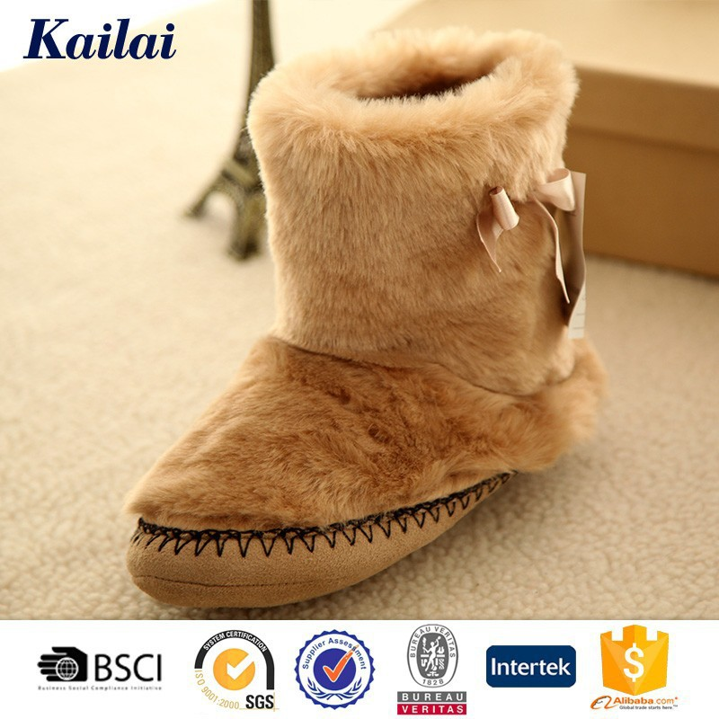 online india buy christmas boots