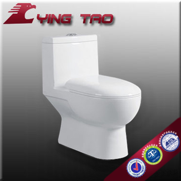 ceramic toilet Porcelain stinkpot closestool toilet