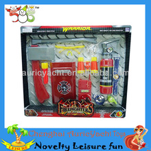 fire fighting toys set,fireman fighting toys ZH0909160