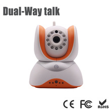 OEM/ODM two-way audio 2km wireless camera manufacturer fast delivery