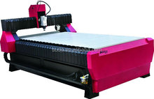made in China cnc router 1325 3 axis dust proof wood - working CNC engraver