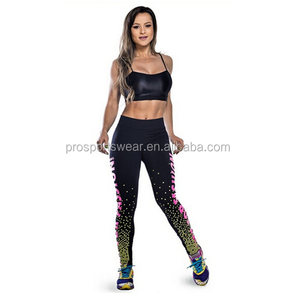 Buy funny workout, running, gym, lifting & yoga womens & mens tees, tanks & more! Express love for lazy fitness & diets. Free exchanges & fast shipping.