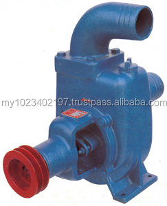 Self-Priming Water Pump FSR-150