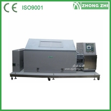 Temperature Humidity Salt Tester/Combined Cyclic Test Machine
