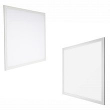 3 years warranty <strong>flat</strong> ceiling panel lights