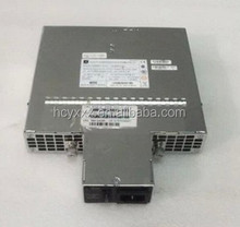 CISCO 2900 router power supply PWR-2921-51-AC
