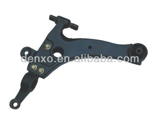 54501-38620 Auto Control Arm for Sonata