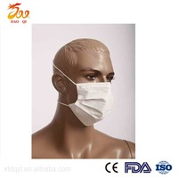 2016 Latest Made In China Health