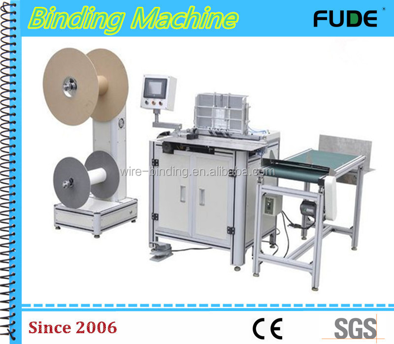 high quality <strong>520</strong> double wire closing machine,<strong>520</strong> double wire binding machine