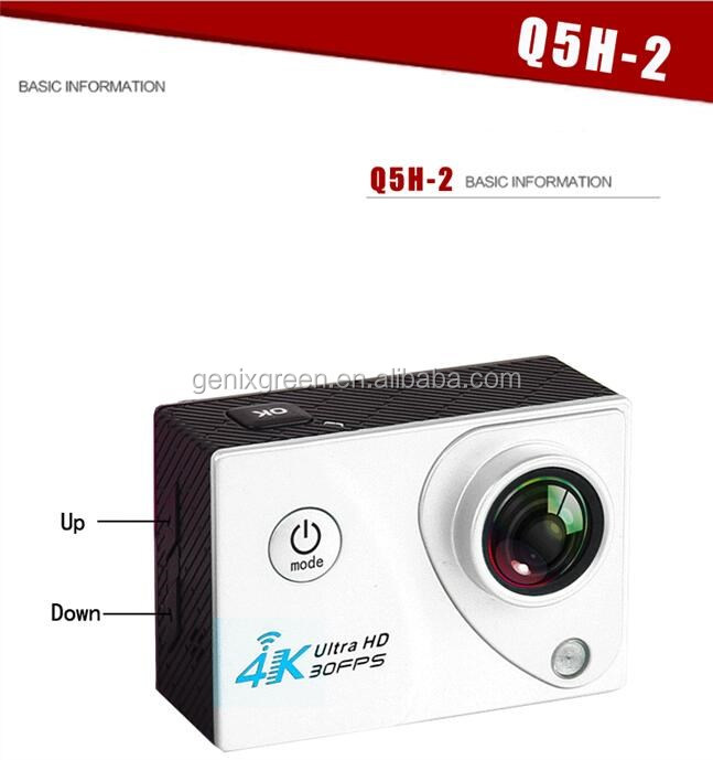 full hd camshot sport camera wide lens outdoor full hd 1080p mini video camera