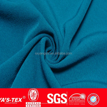Water Resistant and Spandex Environmental Friendly Fabric Made Recycled Plastic Bottles