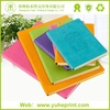 Vintage Colorful Perfect Bound Bulk Buy
