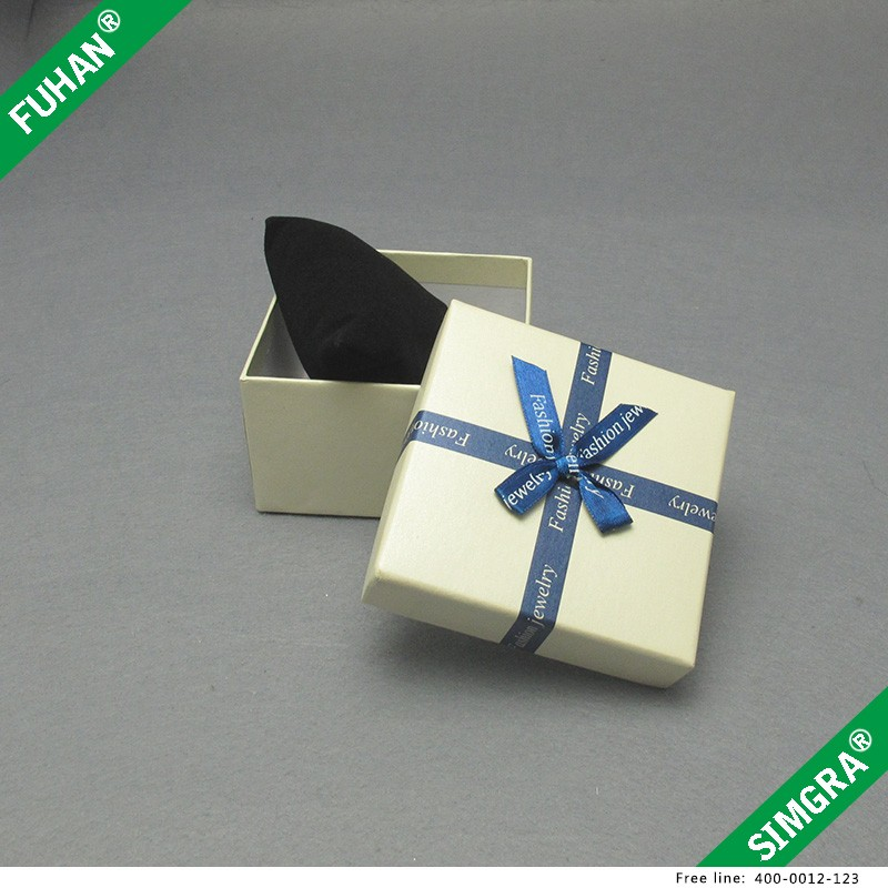 ... Gift Box,Wedding Door Gift Box,Wedding Gift Box Product on Alibaba.com