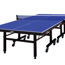 2018 #Factory Alibabaa professional high quality cheap folding tables pingpong set indoor table tennis table china