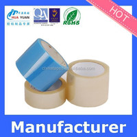 Chinese wholesale distributors no residue hot fix tape