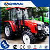 Leading Brand Foton/Lutong 4X4 Turbocharge motor Garden tractor