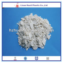 pvc pipe additives stabilizer