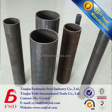 annealing ms round pipe weight,scaffolding steel tubes for construction