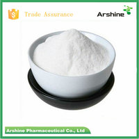 Food grade price of 99% powder Sorbitol