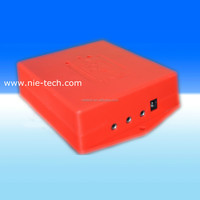 Wireless smart WIFI Receiver for home automation