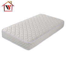 High quality soft memory foldable mattress