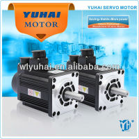 130mm 15nm 1500rpm motors electric for packaging