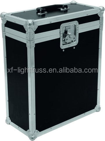 Portable case/cable flight case/mixer case with 9mm plywood from Guangzhou