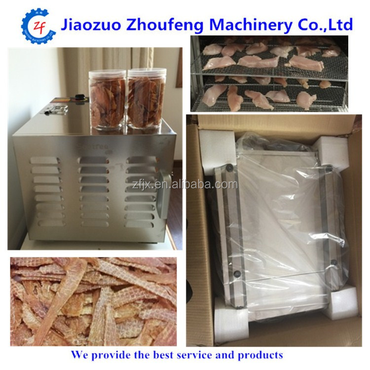 Small hot air fruit drying oven machine (skype :wendyzf1)