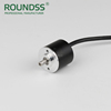 Speed Sensor KOYO TRD-MX Encoder Replacement Rotary Optical Sensor Mini Encoder