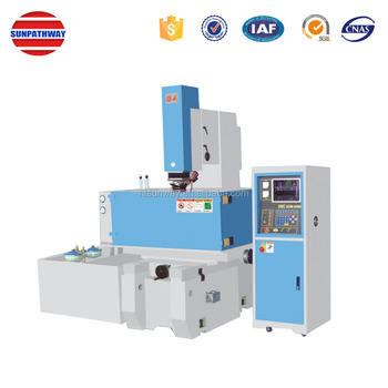 ZNC650 edm machine suppliers