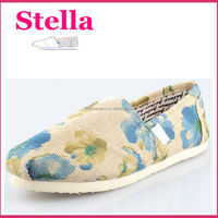 best dress scholl jogging foam shoe footwear suppliers eva clogs
